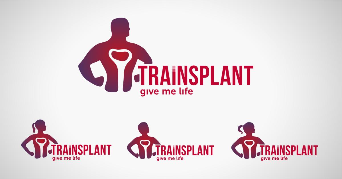 ¿Qué es Traïnsplant?