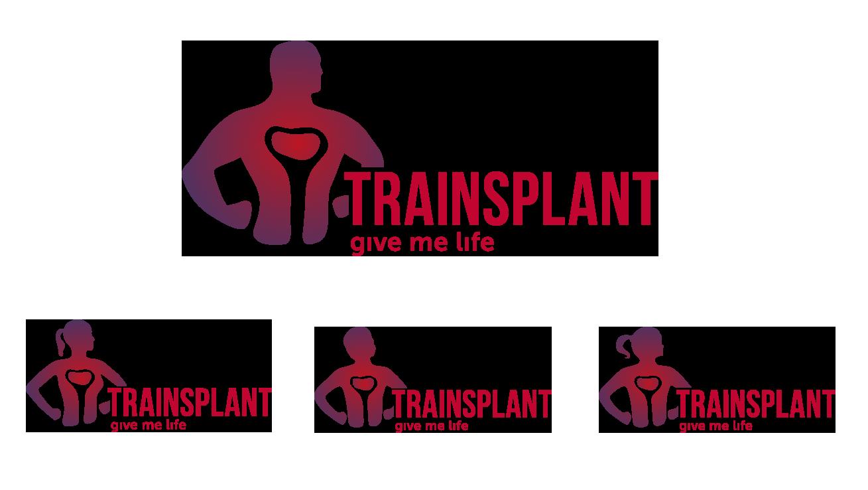 Logos Traïnsplant