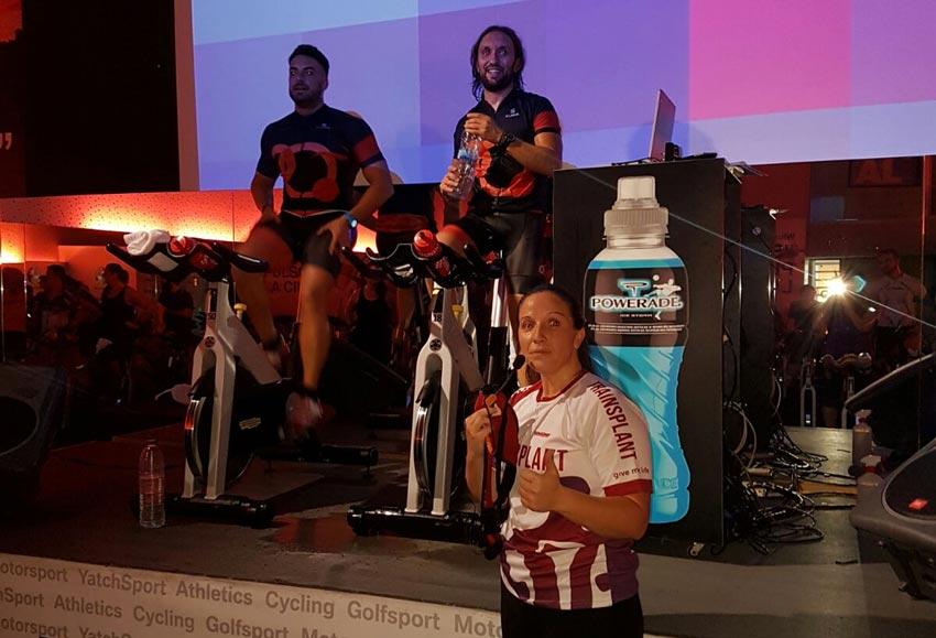 IX Congreso Wellness y Educación Física