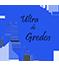 UltraTrail Gredos