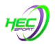 Hecsport