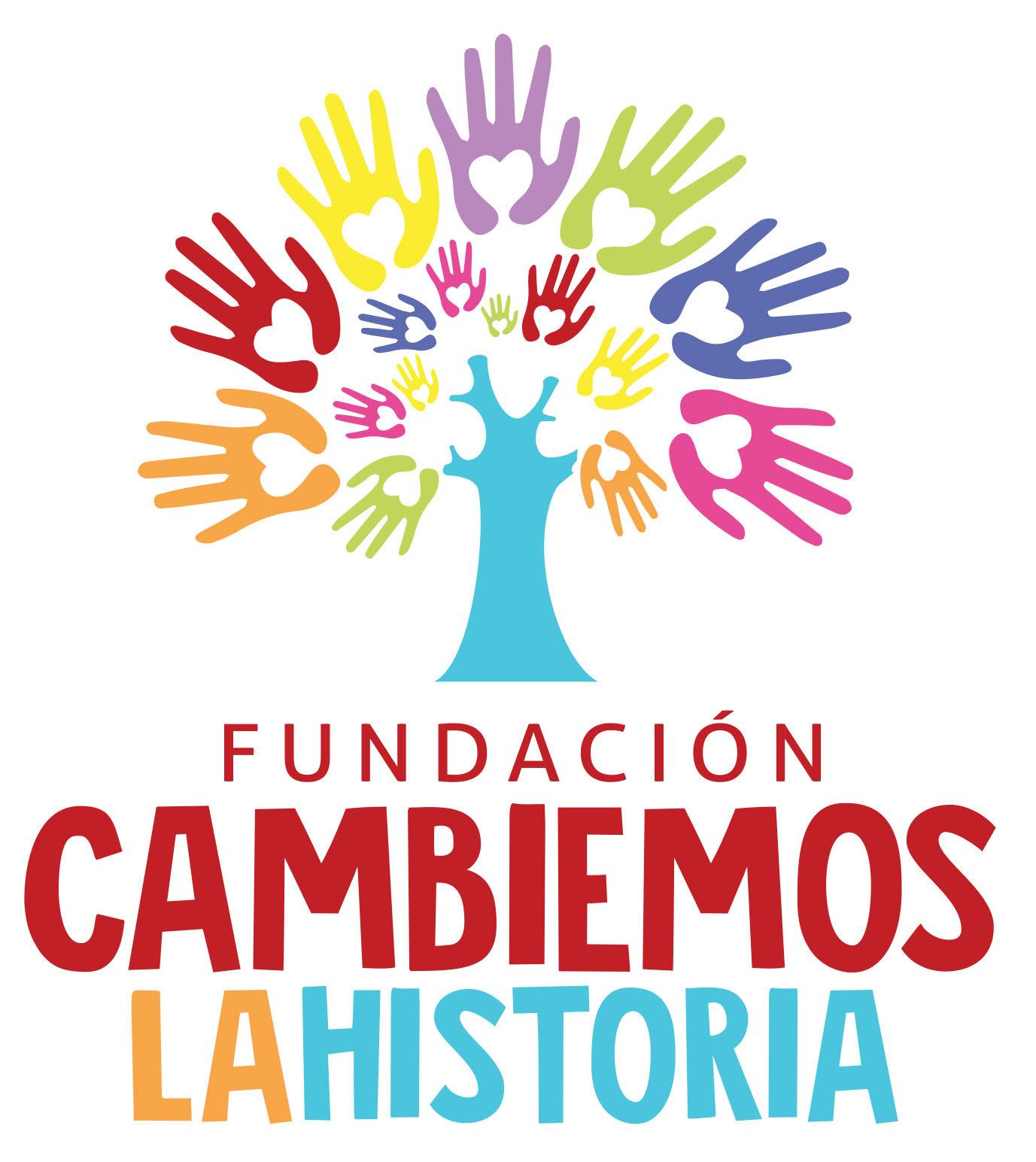 Fundación Cambiemos la historia